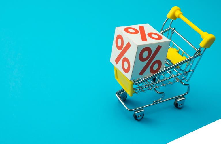 Optimización de la cadena de suministro evitando roturas de Stock