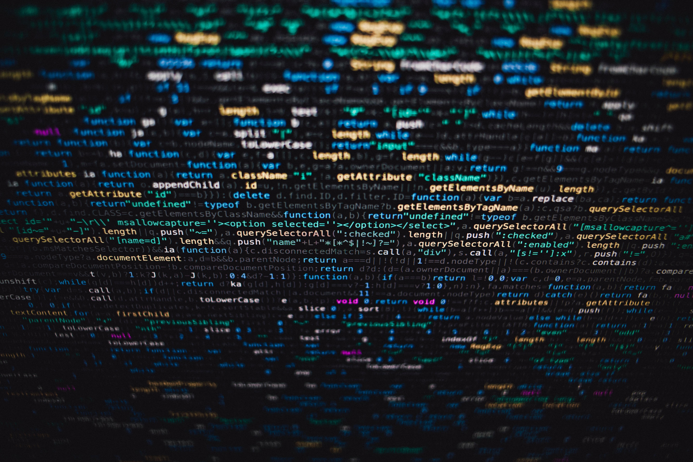 Simulación de entornos con Inteligencia Artificial