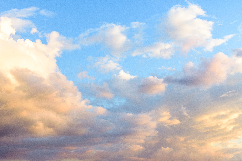 Migración a Cloud. ¿Por dónde empiezo?