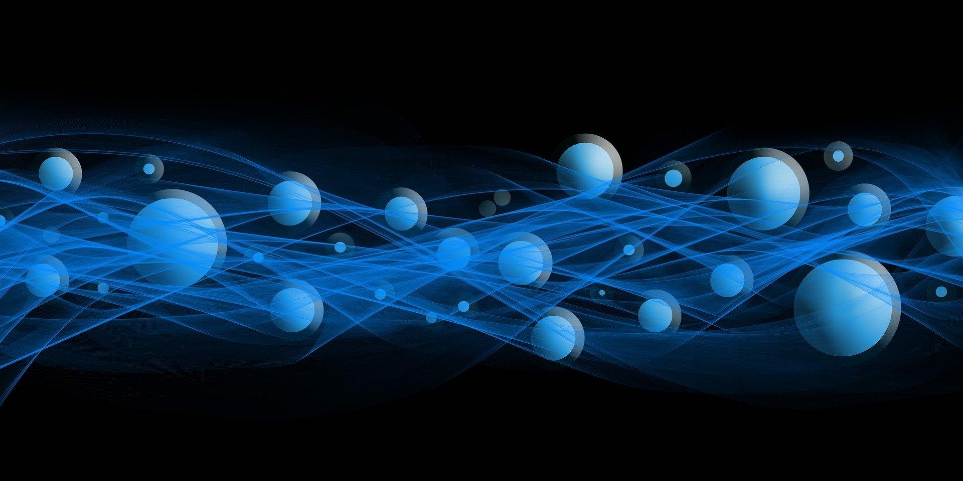 Supremacía cuántica: Google vs IBM