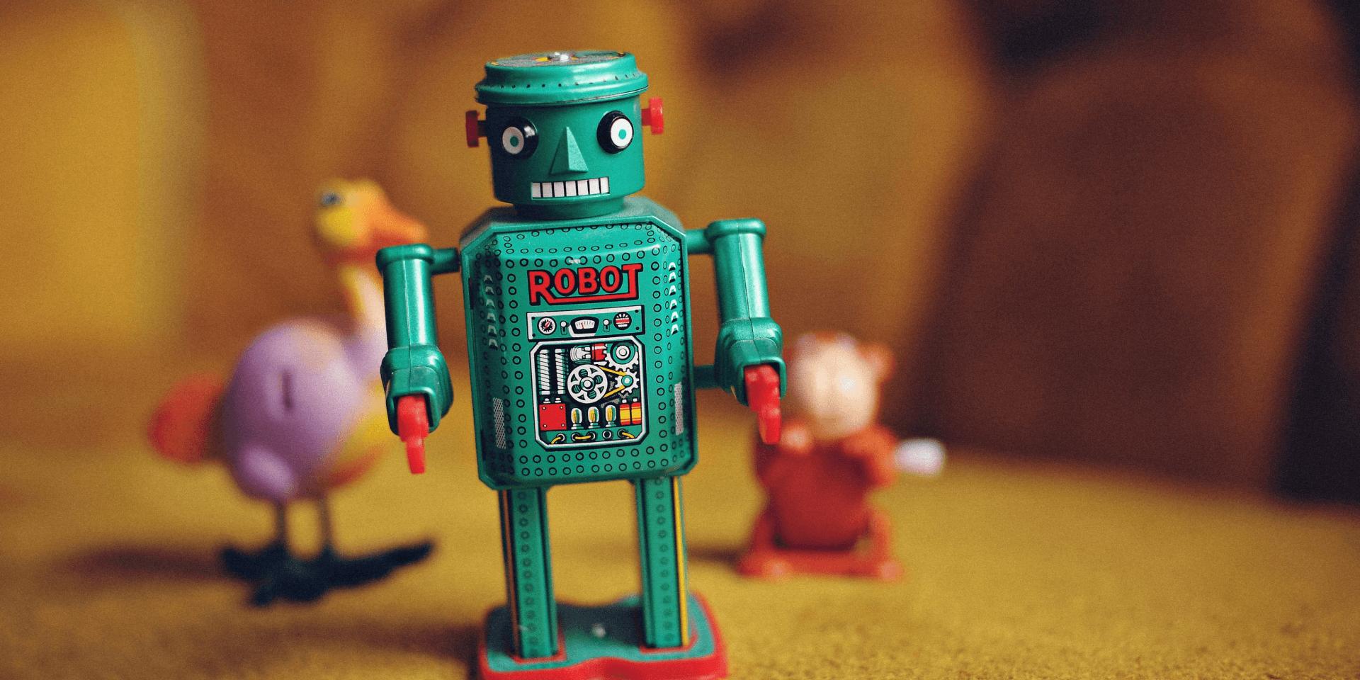 Chatbots en el sector retail: la forma más eficiente para dar respuestas a tus clientes