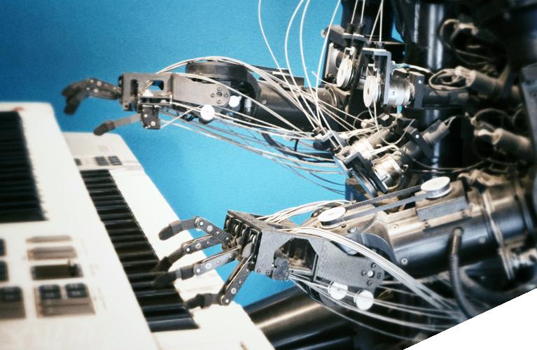 Conversión del sistema a SAP S/4HANA: Reduce el tiempo de inactividad con la automatización robótica de procesos (RPA)