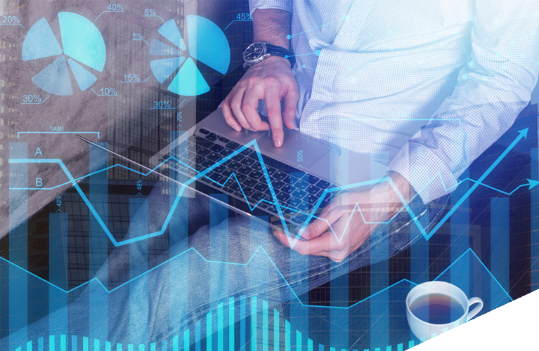 Armonización de datos financieros de entornos SAP y No SAP a una sola máquina: ¿Qué es SAP Central Finance?
