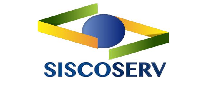 SISCOSERV: Sua empresa está cumprindo com as obrigações?