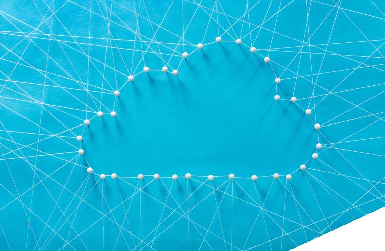 digital transformation mit sap s/4hana cloud für alfasigma pharmaunternehmen