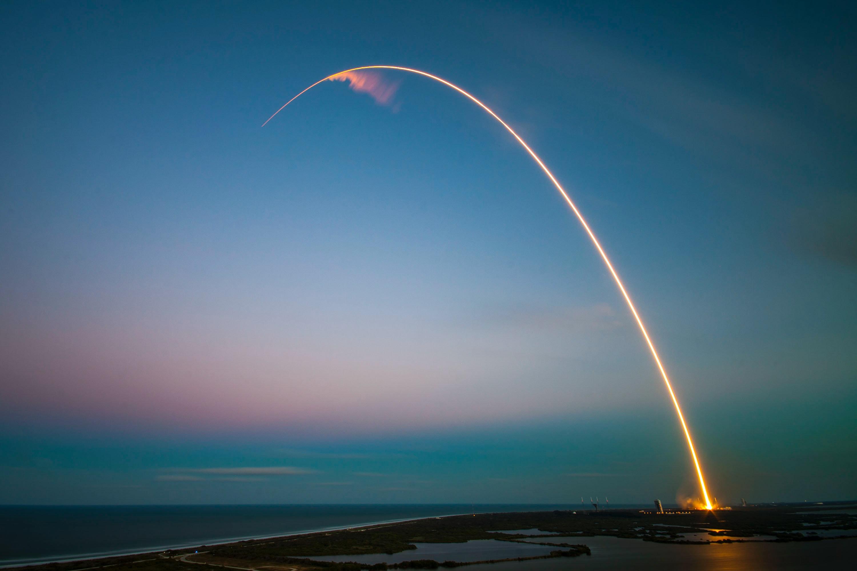 """Techedge participa en el Hackaton """"Space Apps Covid-19 Challenge"""""""