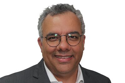 Tércio Rangel
